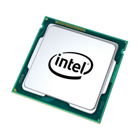 Intel Xeon E5-4870V2 2.3GHz Fifteen Core (CM8063601272606) Processor