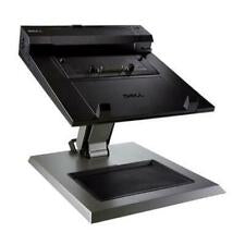 NEW Dell E-View Adjustable Laptop Stand (0N077C) For Dell Latitude & Precision