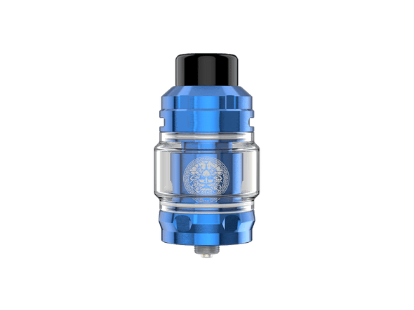 Geekvape - Z sub-ohm Blue | Major Vapour