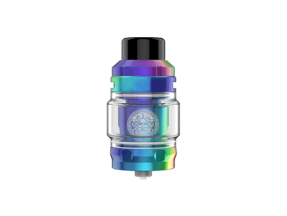 Geekvape - Z sub-ohm Rainbow | Major Vapour
