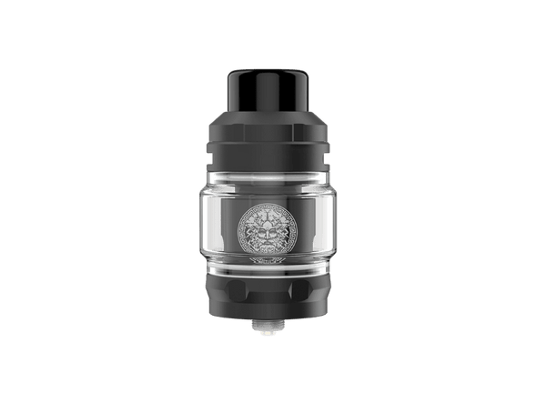 Geekvape - Z sub-ohm Black | Major Vapour