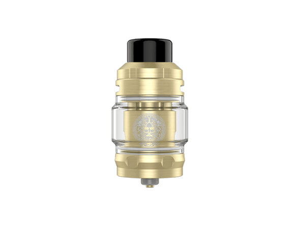 Geekvape - Z sub-ohm Gold | Major Vapour