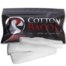 Cotton Bacon Prime | Major Vapour - Major Vapour