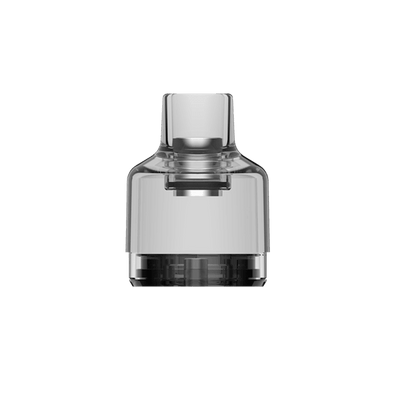 VOOPOO PNP TANK REPLACEMENT PODS