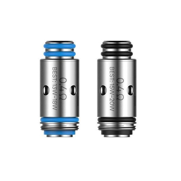 OFRF nexMESH Pod Kit Replacement Coils | Major Vapour - Major Vapour
