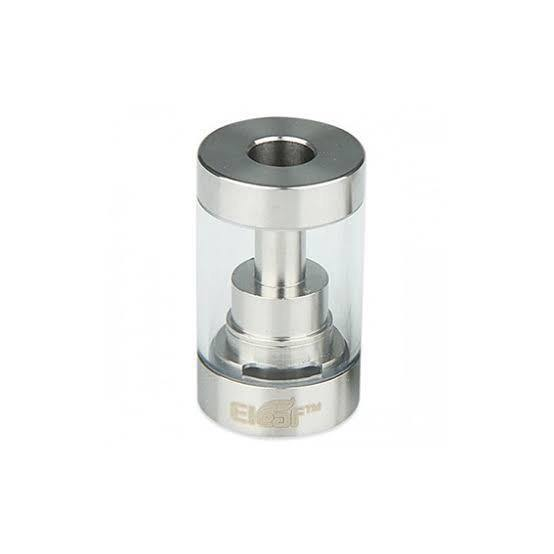 Eleaf Ijust 2 Replacement Tube