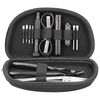 Vandy Vape Tool Kit Pro | Major Vapour - Major Vapour