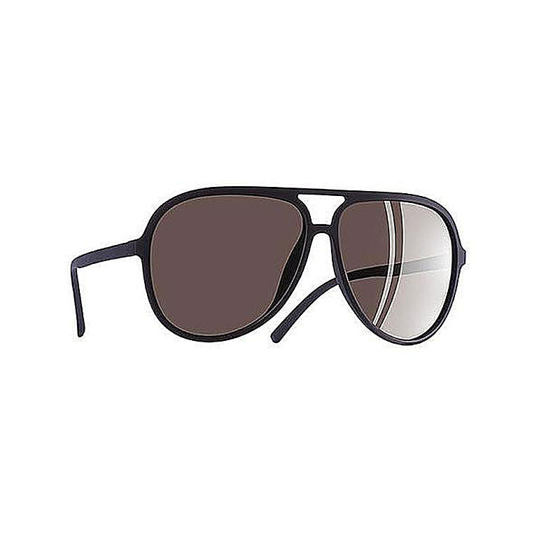 Ultralight TR90 UV400 Polarized  Sunglasses