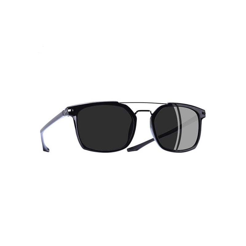 TR90 UV400  Frame Polarized Sunglasses