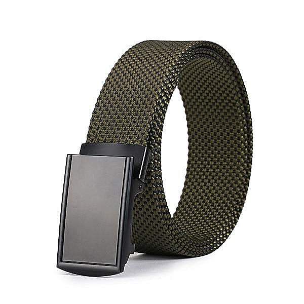 High Quality Multifunctional Nylon Belts