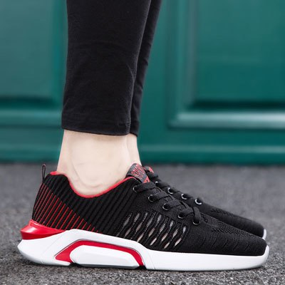 High Quality Comfortable Soft Sneakers