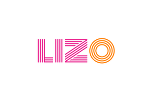 WORLD OF LIZO
