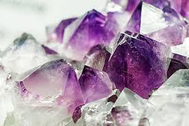 4 Reasons Why Amethyst is So Popular