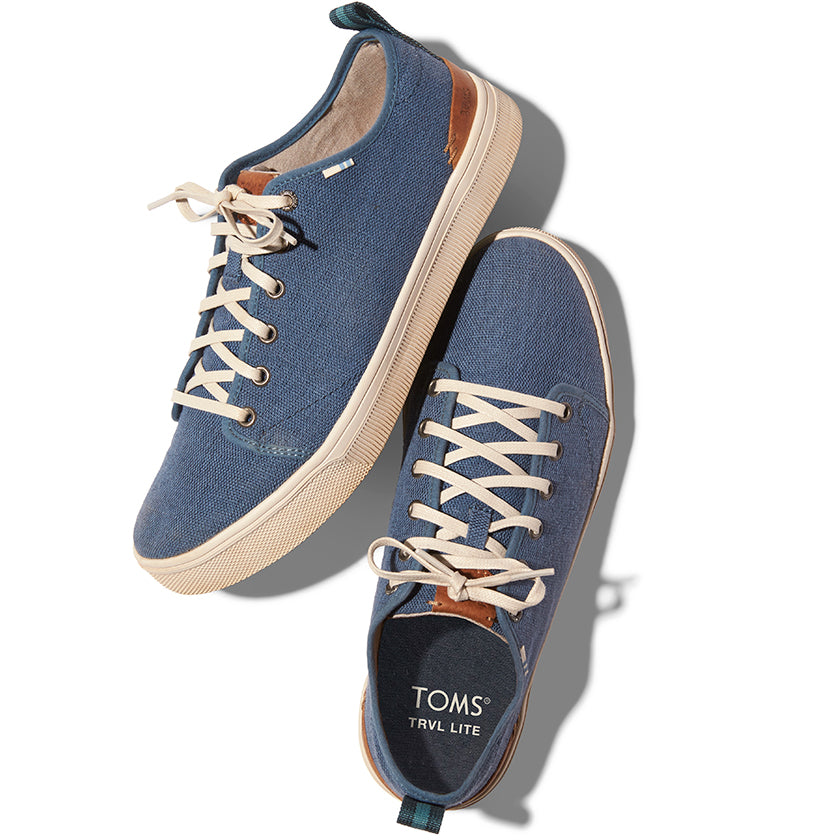1c481214823 With every TOMS product you purchase