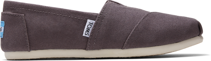 Womens Toms Shoes