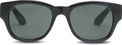 Gigi Black Polarized