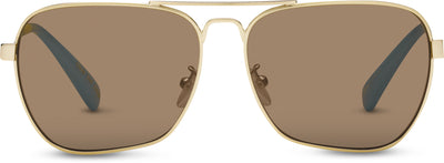 Navigator 201 Whiskey Tortoise Polarized