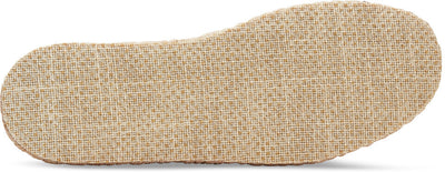 Toffee Washed Canvas Blanket Stitch Men's Classics