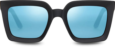 TRAVELER By TOMS Zuma Matte Black