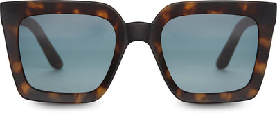 TRAVELER By TOMS Zuma Matte Blonde Tortoise