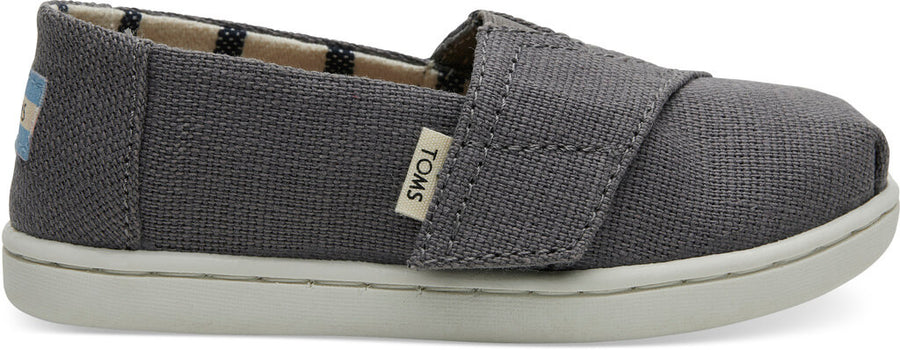 eac02e21334 Shade Heritage Canvas Tiny TOMS Classics