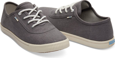 Shade Heritage Canvas Women's Carmel Sneakers