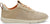Natural Heritage Canvas And Textured Twill Women's Cabrillo Sneakers