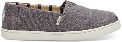 Shade Heritage Canvas Youth Classics