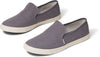 Shade Heritage Canvas Clemente Slip-Ons