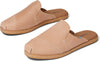 Honey Leather Women's Nova Wrap Slip-Ons