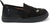 Black Glow Kitty Tiny Luca Slip On
