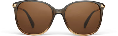 Sandela 201 Grey Multi Fade | Brown Lens