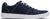 Navy Canvas Men's Leandro Sneaker