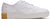 White Canvas Women's Cordones
