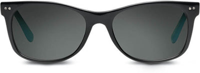 Beachmaster Black Polarized