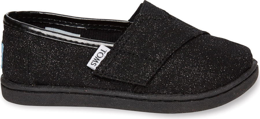 9c878c7d1796 Shop the TOMS® Shoe Sale | TOMS® Australia