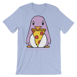 Pizza Tee Shirt