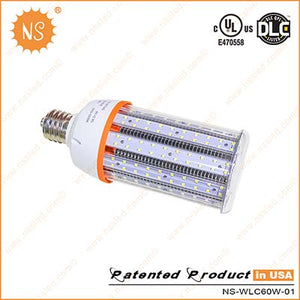 LED Warehouse Light 60W - Commercial Lighting Manufacturer