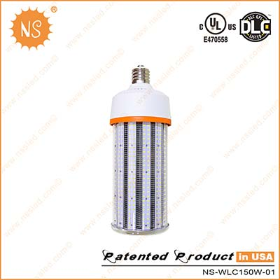 LED Warehouse Light 150W - Commercial Lighting Manufacturer