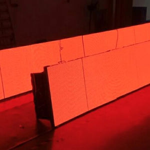 P8 LED Wall Display Panel (Exterior) - Commercial Lighting Manufacturer