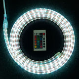 LED Rope Light - Commercial Lighting Manufacturer