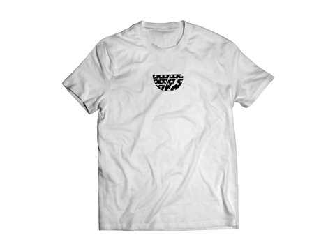 Fly Definition Super Basic T-Shirt