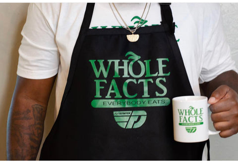 Fly Definition Whole Facts Apron