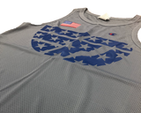 Fly Definition x Champion Mesh Jersey