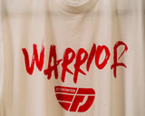 Fly Definition Mens Warrior T-Shirt