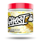 GHOST Legend® Whisky Sour