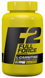 FULL FORCE L-CARNITINE 150 SKAMMTAR