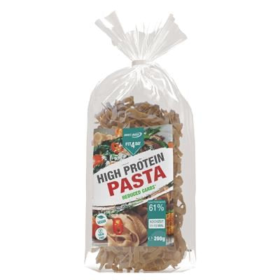Fit4Day Pasta 200gr