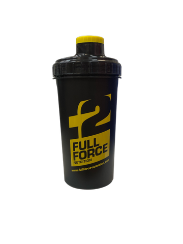 F2 Full Force shaker