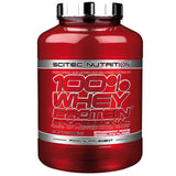100% Whey Protein Professional 2350gr
